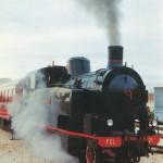 8-locomotiva_vapore