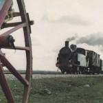 9-locomotiva-vapore1