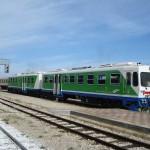 9.3-treno-alston1