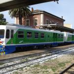 9.4-trenoAlston
