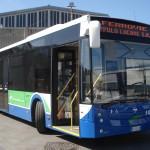 autobus_suburbano_Avenue_Tempsa