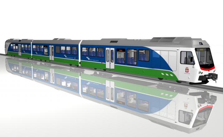 treno_nuovo_fal