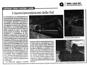 Ilquotidianoweb_01032014