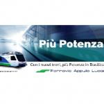 logo_piu_potenza