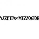 logo Gazzetta naz