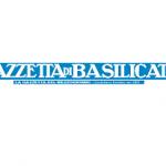 logo gazzetta basilicata