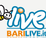 logo barilive