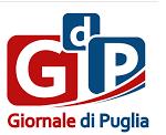 logo_giornaledipuglia