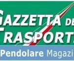 logo gazzetta trasporti
