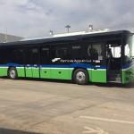 11_09_solaris_bus_euro6_nuovo_bariscalo