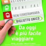 02_12_15_gift_biglietto_unico_manifesto