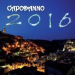 mtcapodanno 2016