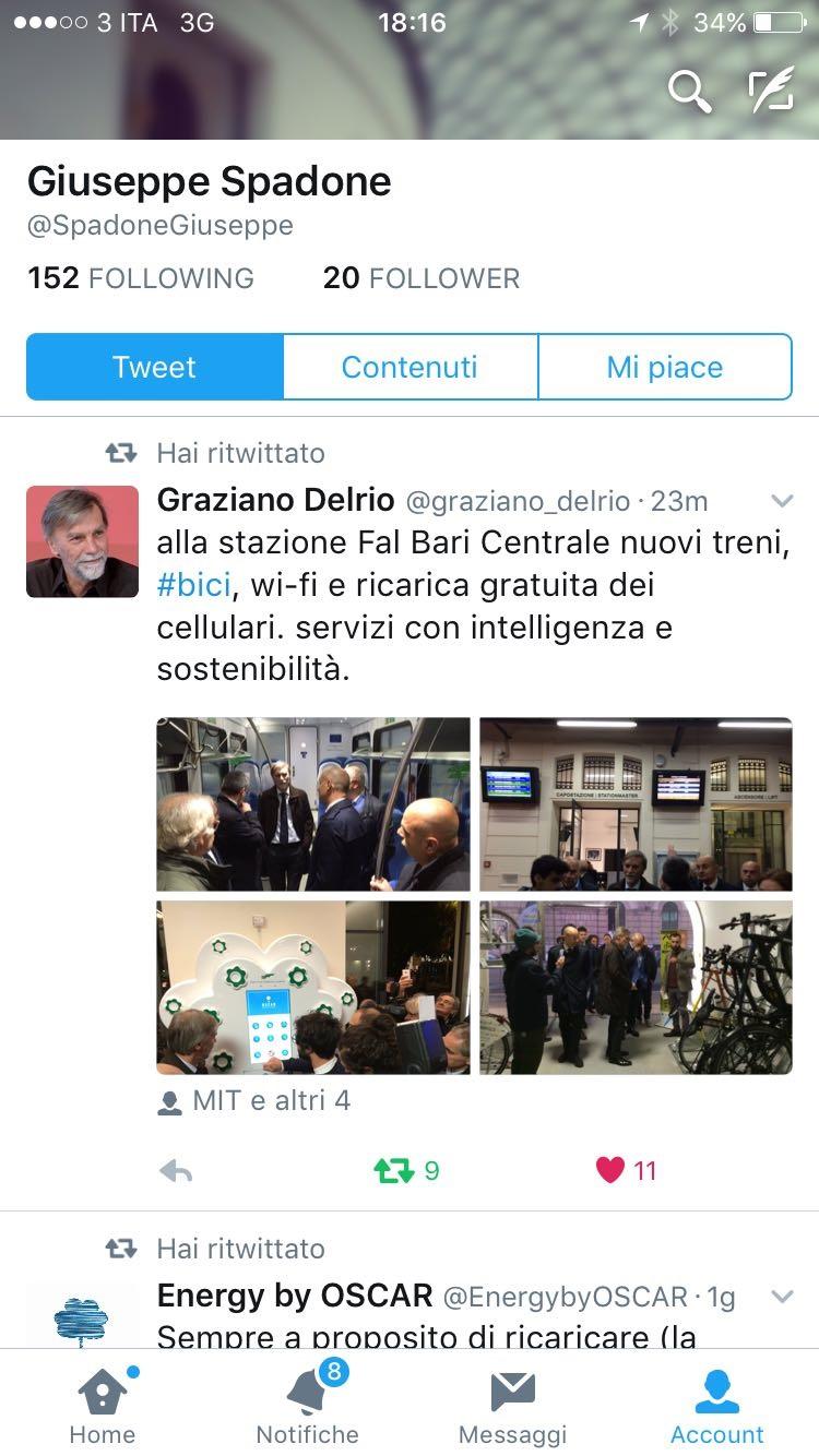 tweet-delrio-fal