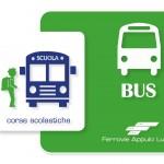 icona-corse-scolastiche-bus