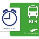 icona-orario-bus