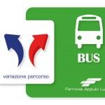 icona-variazione-percorso-bus