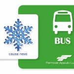icona-bus_neve