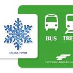 icona-treno_bus-_-neve