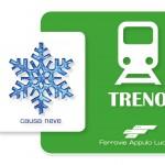 icona-treno_neve