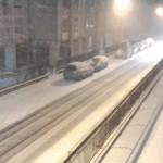 foto-neve-potenza